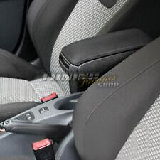Para SEAT Leon II 1p 2005-2012 + + FR Cupra apoyabrazos el reposabrazos central vez ajuste