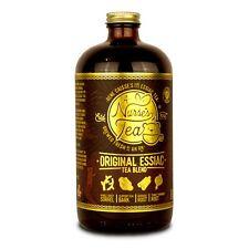 Essiac Tea 32f fl oz  | A Nurse's Tea | 20% Sheep Sorrel Roots | 4-Herb Essiac