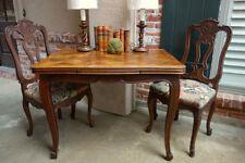 Louis XVI France Medium Wood Tone French Antique Furniture