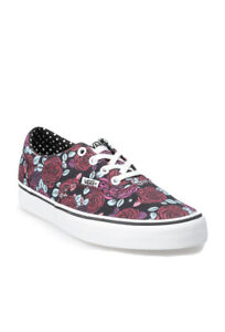 New Women's Doheny Skate Shoes