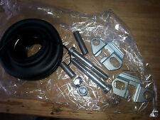 Kit de montage fourni pour Safety Compakt Château AKS 1300