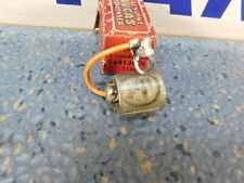 MG TD TF  Ford Anglia  LUCAS 54413006 Condenser  New Old Stock
