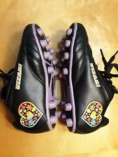 Kids Size 11 Girls Vizari Soccer Shoes Cleats