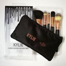 Kylie Jenner cosmetics Makeup Brushes foundation powder blush Makeup Brushes