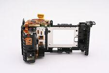 Canon Eos 7D Mark II Principal Plaque W / Cf Lecteur de Carte,Carte Mémoire