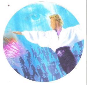 Riverdance, The original Show.Michael Flatley & Jean Butler,Point Theatre,Dublin