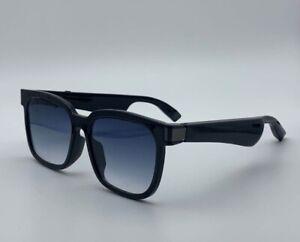 Elikliv Wireless E-sports Glasses Headphones For Andriod Smart Phones PC Tablets