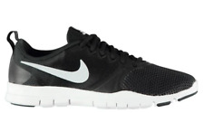 Nike Flex Ladies Training Shoes UK 5.5 US 8 EUR 39 ^
