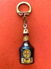 ancien porte-clés BÉNÉDICTINE DOM (envoi monde gratuit) pc122
