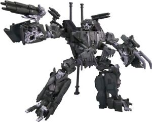 Transformers Studio Series Voyager Brawl Action Figure **FREE POST** **NEW**