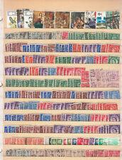 Great Britain - 650+ stamp lot