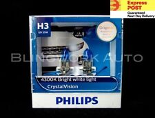 Philips Front Car & Truck Headlights