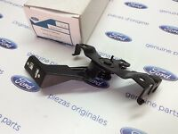 Ford Sierra MK2/XR New Genuine Ford Fuel/Tailgate release lever