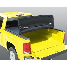 Rugged Liner E3-HRL05 E-Series Vinyl Folding Tonneau Cover for 05-15 Ridgeline