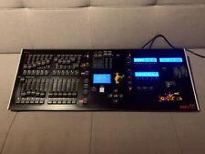 More details for zero 88 jester ml 24 dmx lighting controller