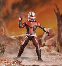 Marvel Legends Ant-Man Action Figure Loose