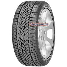 KIT 2 PZ PNEUMATICI GOMME GOODYEAR ULTRAGRIP PERFORMANCE G1 XL FP 245/45R17 99V