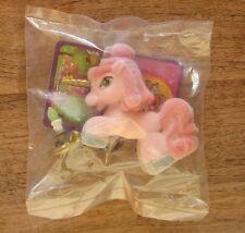 Filly Unicorn Noelle - neu und OVP - mit Karte Pferd Special Einhorn