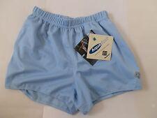 Ron Hill Womens Aquaduct Shorts. size 14.  Light Blue