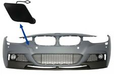 MT mascherina posteriore per BMW 51127119151