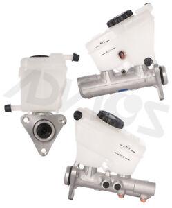 Brake Master Cylinder-Oe ADVICS BMT-134 fits 1996 Lexus GS300