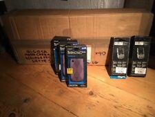 Joblot 10x DICOTA Hardcover Blackberry Curve 8520 8530 9300 3g Case Cover