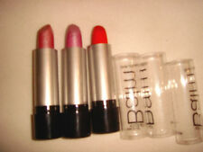 Unbranded Satin Assorted Shade Lipsticks