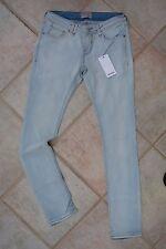 Bench Damen  Jeans Hose Hüfthose Style Pick Fit. Skinny Fit. Gr. W-28/ L-32
