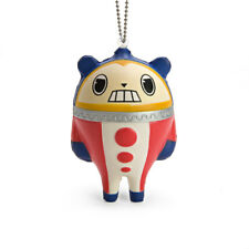 Persona 4 P4 Mascot Stress Relief Figure Squeeze Toy Mad Ver