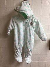 68b3ff6ec Carter s Snowsuit