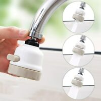 Faucet booster shower tap water splash filter kitchen water filter nozzle