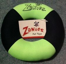 """Zanies 7.5"""" Floating Flexible Flyer water & field training Neoprene Unisex All"""