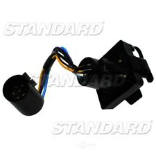 Trailer Connection Kit TC554 Standard Motor Products