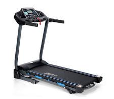 Genki 146073 Gym Treadmill