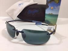 fa87cb2351 Maui Jim Men's Rimless Sunglasses for sale | eBay