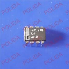 1PCS Supermatch Pair Precision Transistors IC NSC DIP-8 LM394N 100% Genuine&New