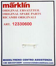 MARKLIN 12330600 DIFFUSORE LUCI - LICHTKOERPER 37135 37139