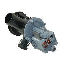 Whirlpool Oven Fan Forced Element ACG900IX ACG900LX ACG900/IX ACG900/LX