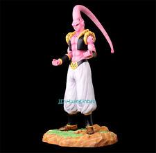 Estatuilla Estatua De Resina/Gotenks Majin Buu 1/6 Escala pintado Dragon Ball En Stock