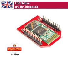HC-05 Bluetooth Bee V2.0 Master e Slave Modulo per compatibile Xbee Arduino