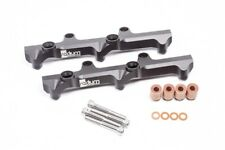Radium Fuel Rail Kit for Nissan R35 GTR VR38 20-0556-02