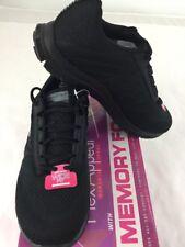 Skechers Sport Women's Flex Appeal Rival Cross-Training Shoe Wide Size 8
