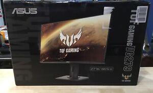 "ASUS TUF Gaming VG279QM 27"" Full HD 1920 x 1080 1 ms - NEW"