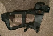 GENUINE VAUXHALL SINTRA HEADLAMP HOUSING / BRACKET / RETAINING FRAME LEFT HAND