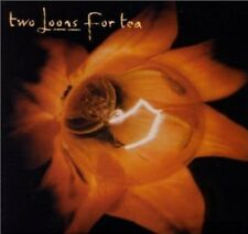 Two Loons For Tea-Two Loons For Tea CD   Excellent