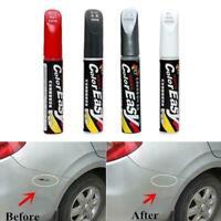 Indelible Marker Pen Oil Fill Paint  Graffiti-Multifunctional Tire Pen-Easy E8U1