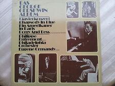Deutsche Schlager Vinyl-Schallplatten mit Klassik & Oper