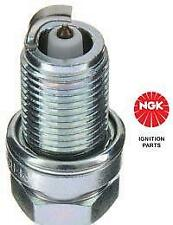 3 x NGK Laser Platinum Spark Plug PFR6N-11 (3546)
