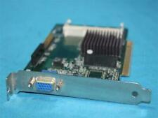 Matrox 844-00 84400 PCI Video Card