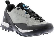 Five Ten Women's Camp Four Hiking Shoes, Size 6